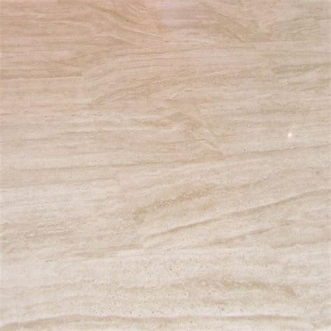 bagno in marmo travertino pavimenti rivestimenti e piani bagno in marmo di travertino