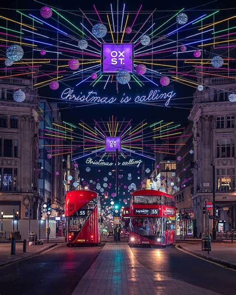 2018 christmas display lights in tewksbury ma lights in the best of 2018
