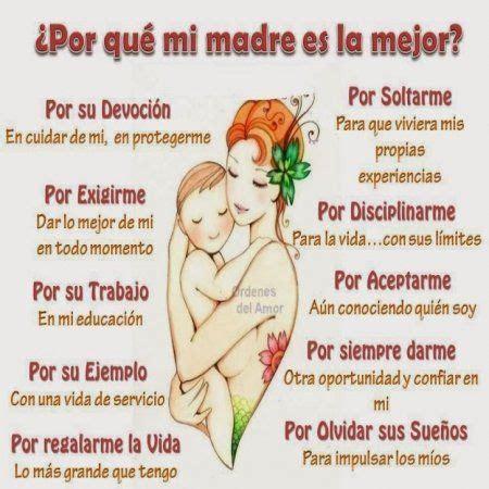 mi mama es la 8448843924 related keywords suggestions for mi madre