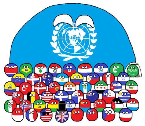 imagenes 24 octubre dia naciones unidas hoy 24 de octubre se celebra en el mundo el d 237 a de las