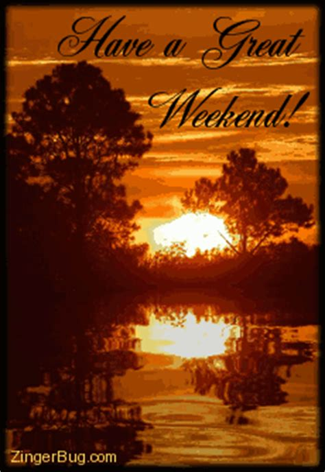 The Weekend Readthe Glitterati Hearts Ci by Great Weekend Glitter Graphics Comments Gifs Memes And