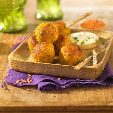 cuisine indienne 17 best images about cuisine indienne on