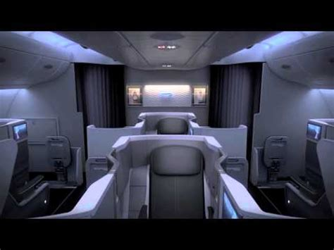 voli interni america airways a glimpse inside our new a380 aviation