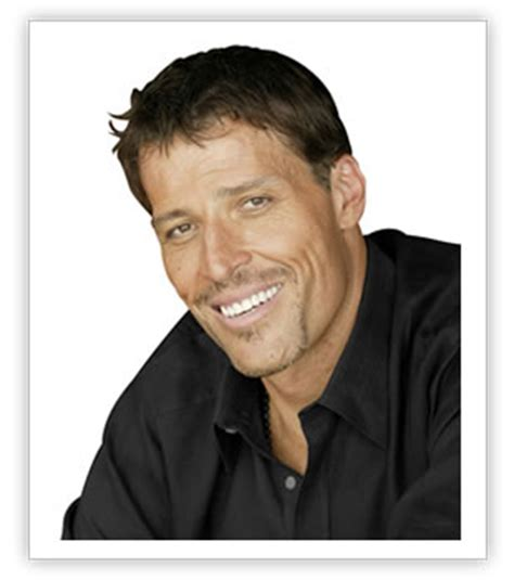 tony robbins the life online coaching course australia american motivational speaker tony