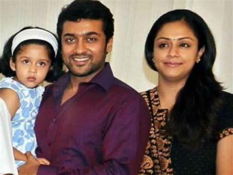 actor surya jothika daughter recent photos 2014 video 11 1378886537 22829 tamil actor suryas daughter diya surya