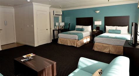vegas hotel suites to go all out this summer alexis park all suite resort in las vegas hotel rates