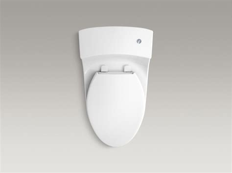 Faucet.com   K 4000 47 in Almond by Kohler