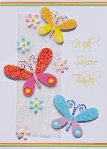 Handmade Greetingcards - greeting card designs