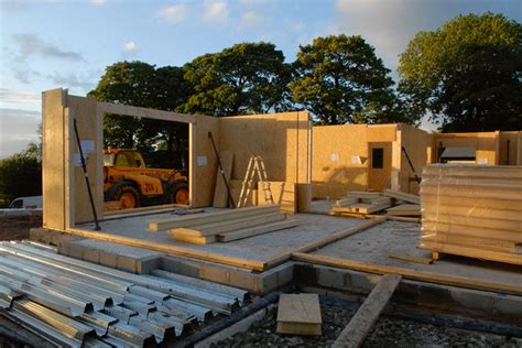 sip house cost 12 best sips images on pinterest insulated panels sip