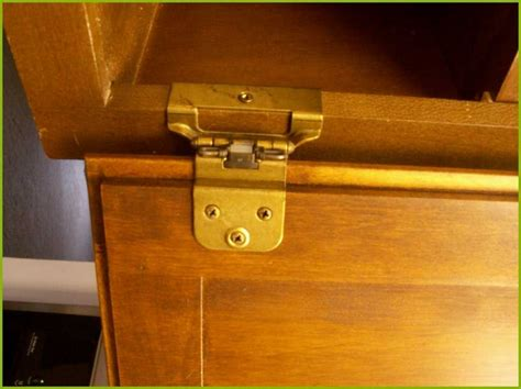 Invisible Kitchen Cabinet Hinges by 22 Best Of Concealed Kitchen Cabinet Hinges Pictures