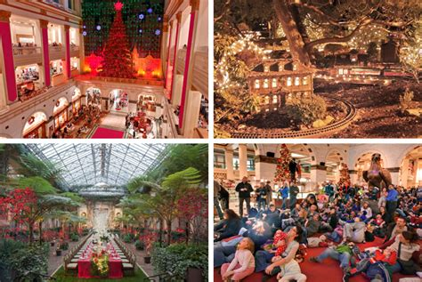 last chance to visit holiday attractions comcast holiday