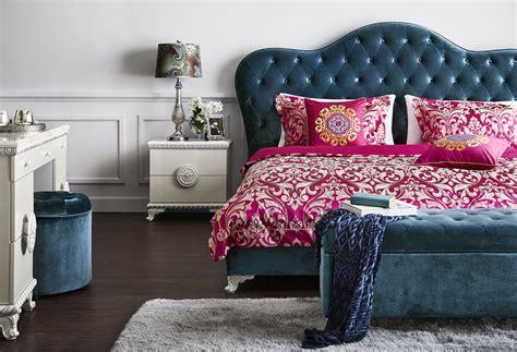Sofa Bed Canova 69 home centre furniture tahiti 1 seater