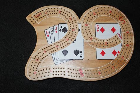 29 large cribbage board ebay