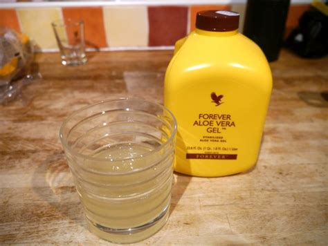 Aloe Vera 9 Day Detox Reviews by Forever C9 Review Clean 9 Cleanse In Depth Gearselected