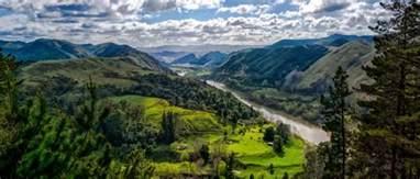 Landscape Photography New Zealand Astonishing New Zealand Landscape Photography