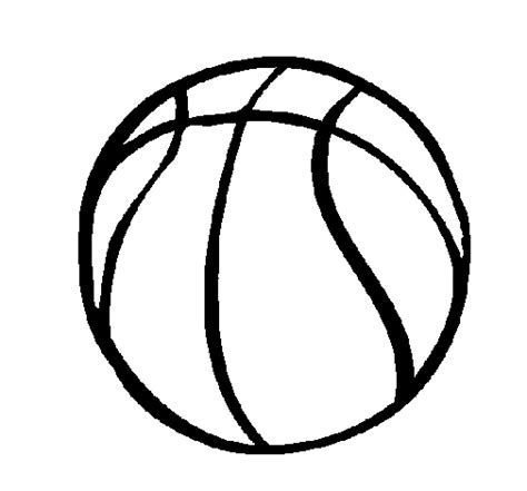 indiana basketball coloring pages basketball hoop coloring page coloringcrew com