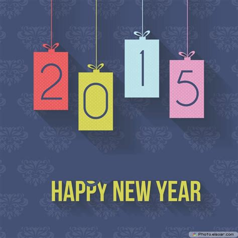 s day new 2015 new year s day photos wallpapers cards 2015 elsoar