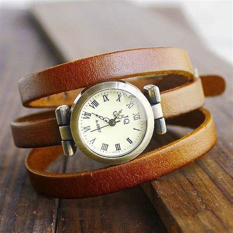 best 25 wrap watches ideas on s brown