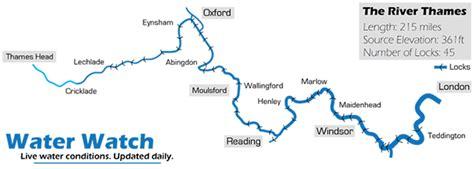 Thames River Marine Forecast | river thames conditions sheridan marine
