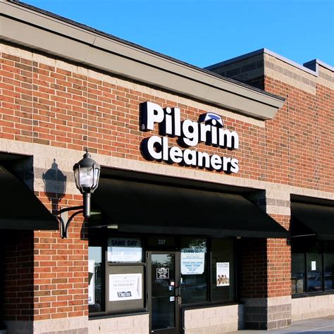 pilgrim cleaners plymouth mn diydry co