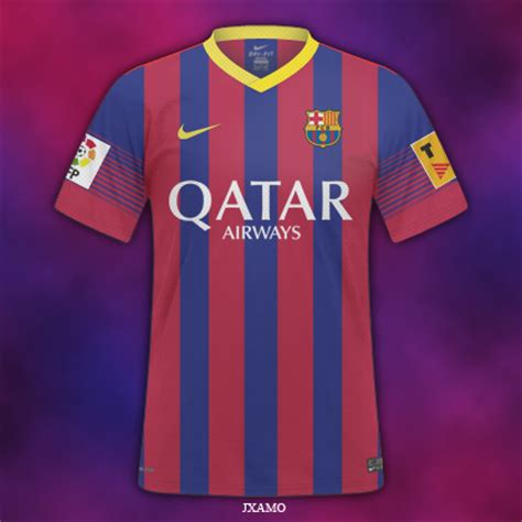 512x512 barcelona fc away kit search results for fc barrlona kit 512 215 512 calendar 2015