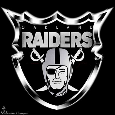raiders images 17 best images about oakland raiders homeport on