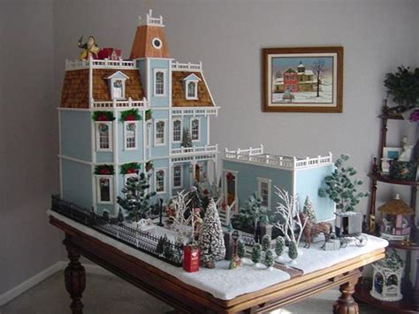 dolls house minitures 1000 images about doll houses on pinterest wooden dolls dollhouse miniatures and dollhouses