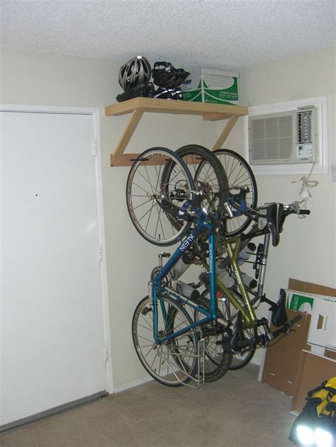 Bicycle Storage Ideas 25 Best Ideas About Bicycle Storage On Pinterest Bicycle Storage Garage Diy Bike Rack And