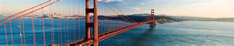 book san francisco flights airline tickets travelocity