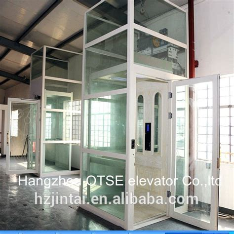 Cost Of Small Home Elevator India Home Elevator Outdoor Platform Lift Buy Outdoor Platform