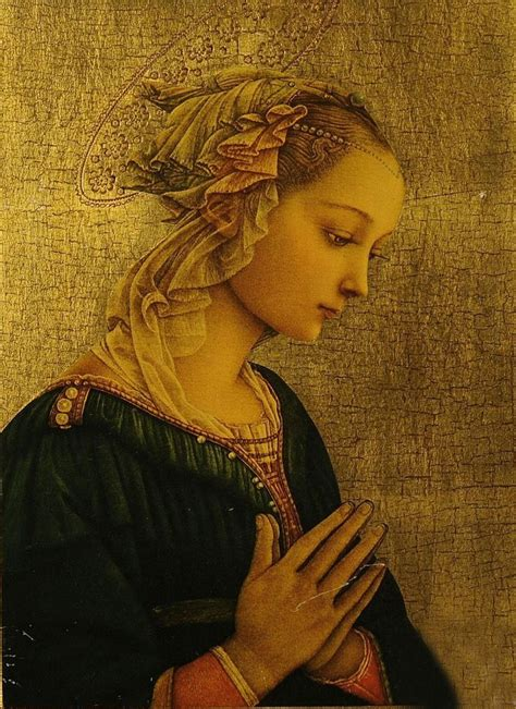 from pattern to nature in italian renaissance drawing 731 best pintura oleo images on pinterest renaissance