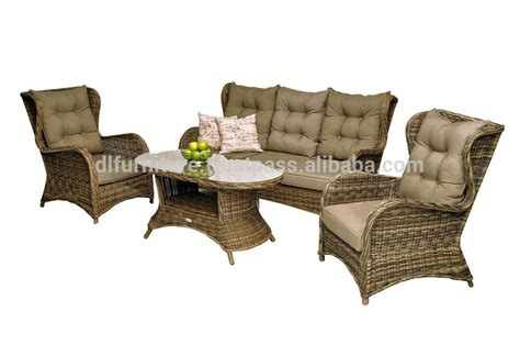 gullov tavoli e sedie da giardino pallet