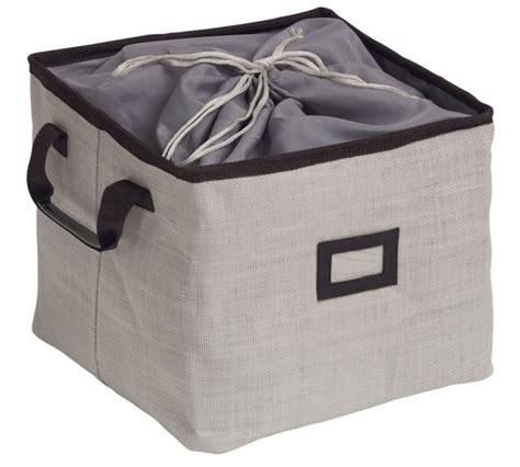 laundry storage containers storage box laundry basket laundry basket linen chest