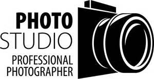creative camera magazine logo vector (.ai) free download