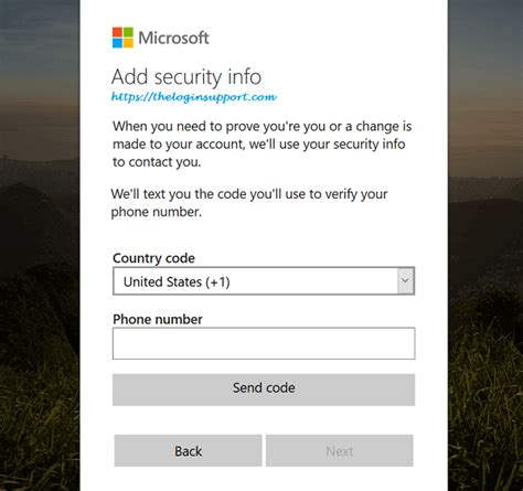 mail sign up mobile hotmail sign up register hotmail email account the