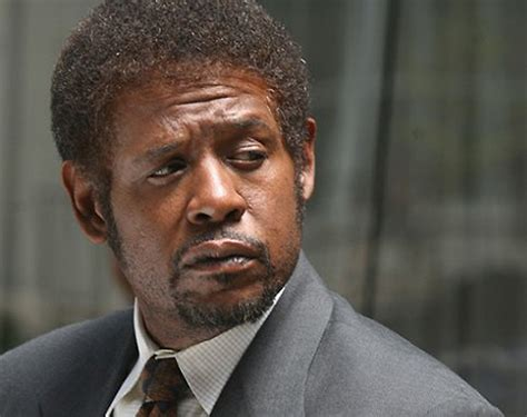 forest whitaker condition forest whitaker mike smithson