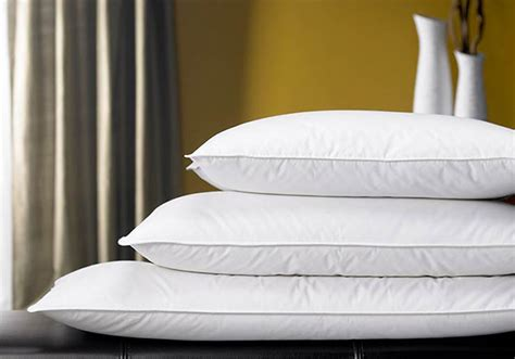 heavenly bed pillows down pillow westin hotel store