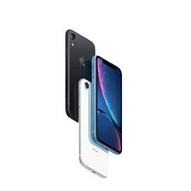 iphone: new apple iphones & accessories best buy