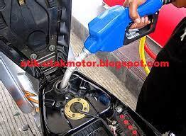 Kompresor Bahan Bakar Bensin bahan bakar sepeda motor boros bengkel motor
