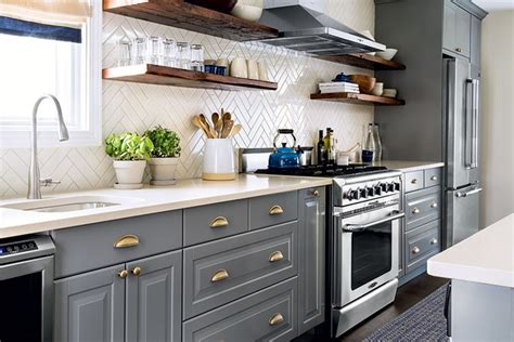 how to make the most of your kitchen remodel residence style