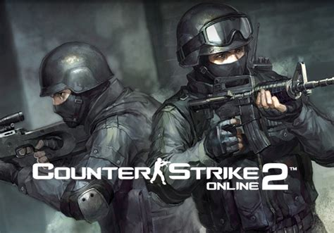 counter strike online counter strike online mmohuts