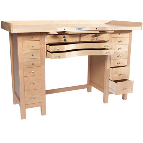 jewelry bench for sale jewelry workbench jewelry ufafokus com