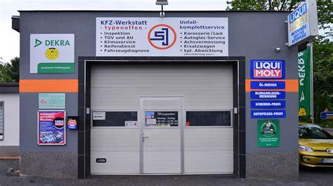 Polieren Auto Werkstatt by Kfz Werkstatt Bernau Bei Berlin G 252 Nstig Auto Polieren Lassen