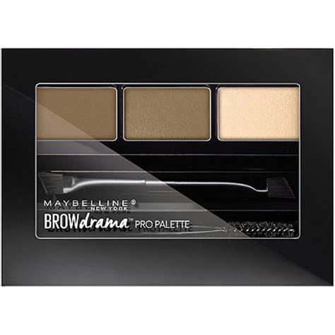 brow drama pro palette ulta
