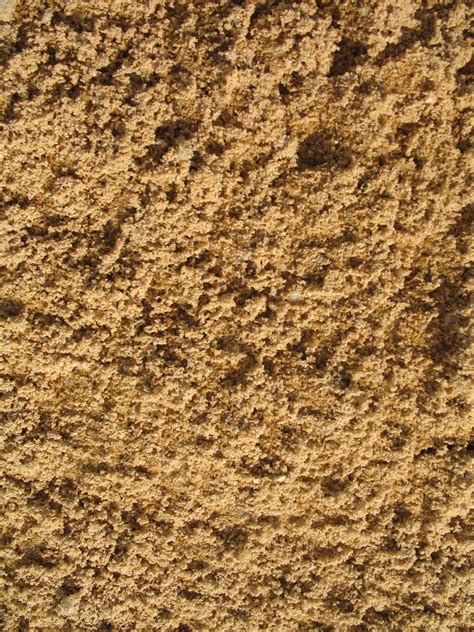Of Sand by Sand On A 4241218 3072x2304 All For Desktop