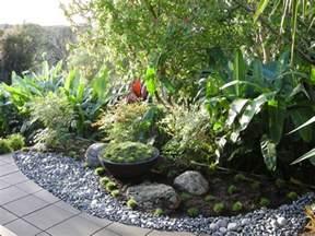 zen ideas zen garden design zen garden design plans tropical zen