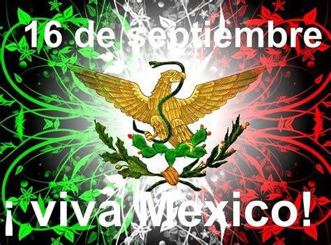 imagenes feliz dia de la independencia d 237 a de la independencia m 233 xico 16 de septiembre 44