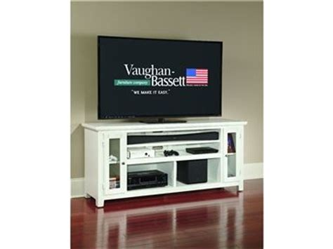 Top Shelf Entertainment Atlanta by 19 Best Images About Vaughan Basset Furniture Atlanta On