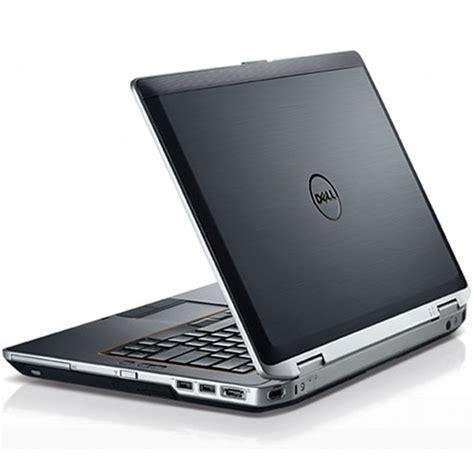 Baru Laptop Dell Latitude E6420 laptop dell latitude e6420 l016420105r gaming