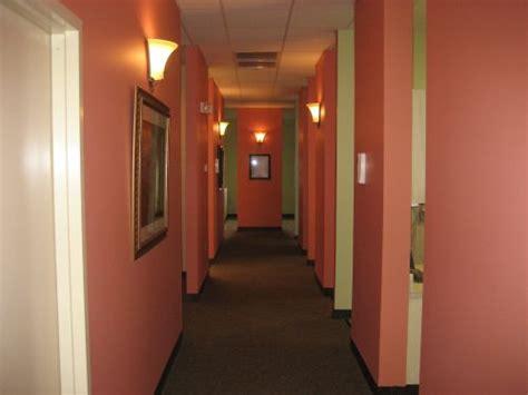 Office Supplies Hattiesburg Ms Best Dentist In Hattiesburg Ms Find Local Dentist Near